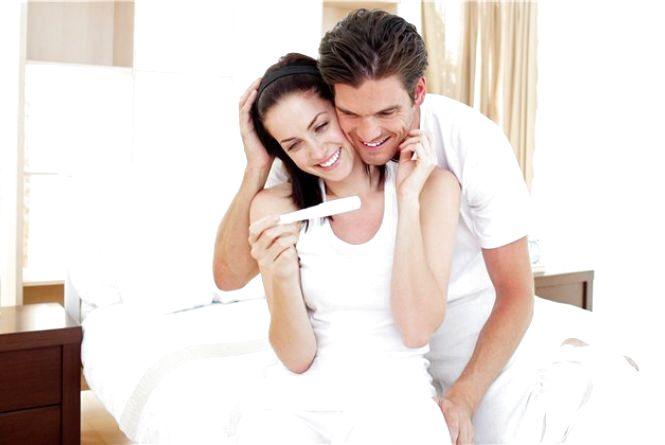 Як завагітніти хлопчиком чи дівчинкою: поради експертів