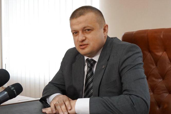 """Тернопільські квартири здебільшого """"чистять"""" грузини, а розводять на гроші роми або східняки"""