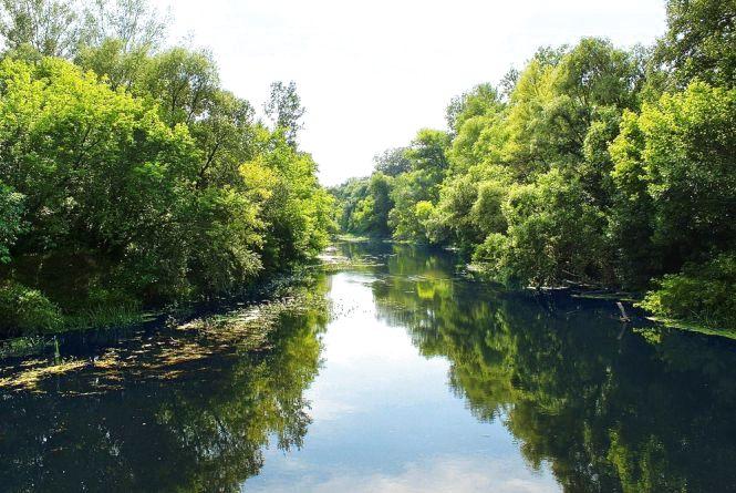 Воду у Краснопущі перевірять, коли будуть скарги від місцевих жителів
