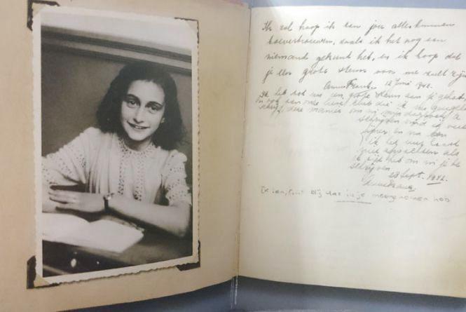 Тема Голокосту є важливою для нашого читача, переконані видавці
