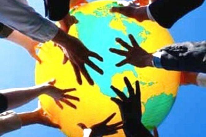 Сьогодні, 30 липня: Міжнародний день дружби
