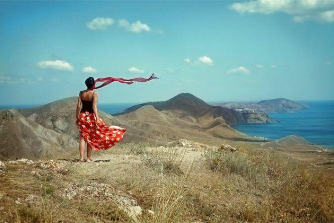 День попутного вітру святкують 10 серпня