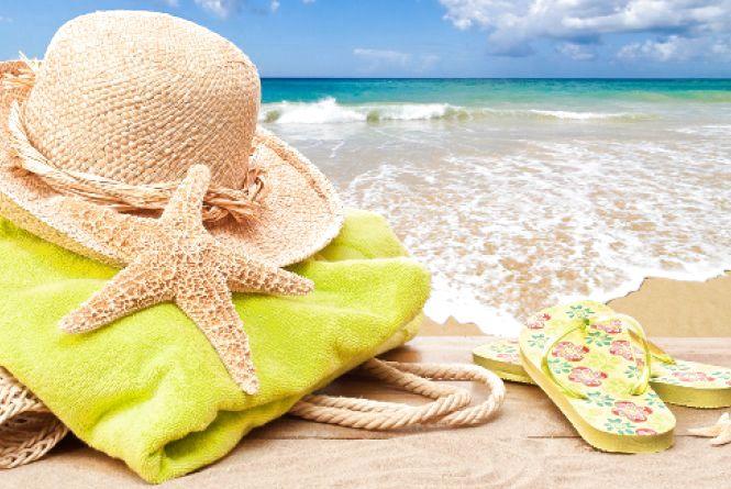 Сьогодні, 23 вересня: День відпочинку від турбот та День осіннього рівнодення