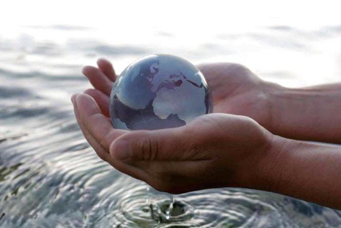 Всесвітній день охорони місць проживання відзначають 3 жовтня