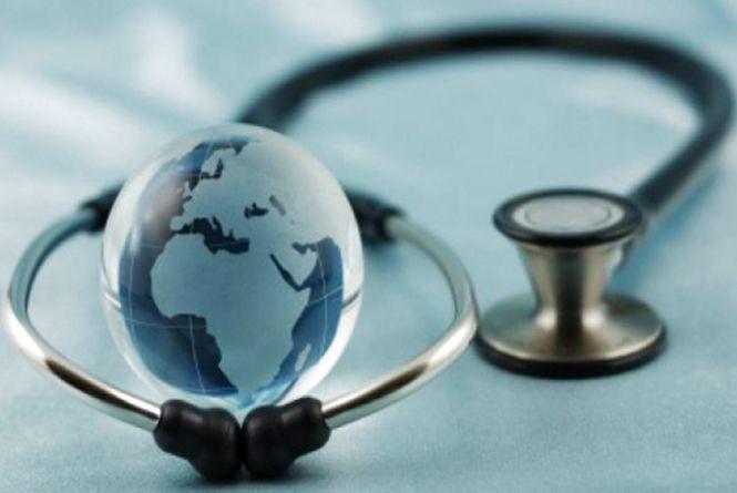 Сьогодні, 10 жовтня: Всесвітній день психічного здоров'я та День працівників стандартизації та метрології України