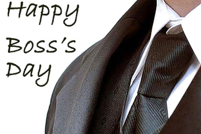 Сьогодні, 16 жовтня: День боса відзначають та День алерголога