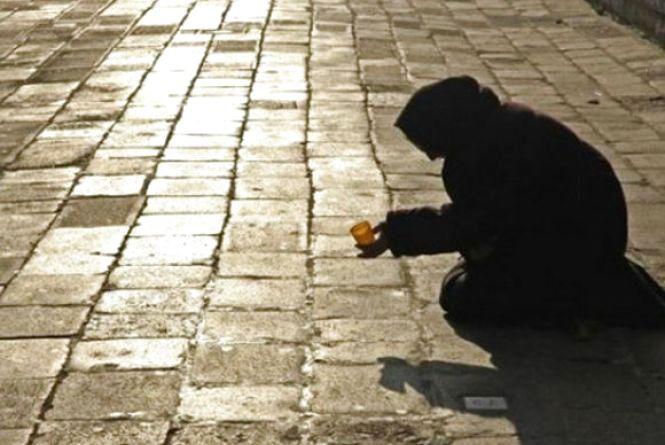 Сьогодні, 17 жовтня: Міжнародний день боротьби за ліквідацію злиднів