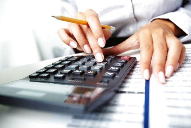 Сьогодні, 10 листопада: Міжнародний день бухгалтера