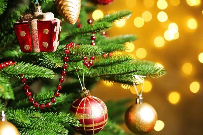 Тернополяни з підсумками та побажаннями у Новому році