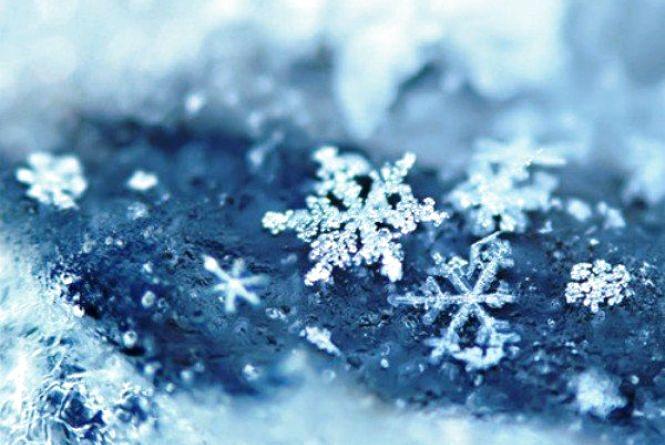 Погода в Тернополі на 5 січня: сніг, -3°