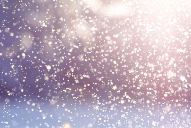 Погода в Тернополі на 4 січня: сніг, -2°