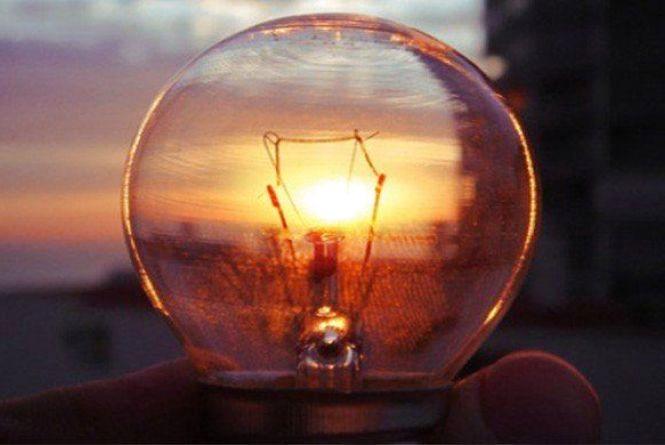 Де у Тернополі не буде світла у вівторок