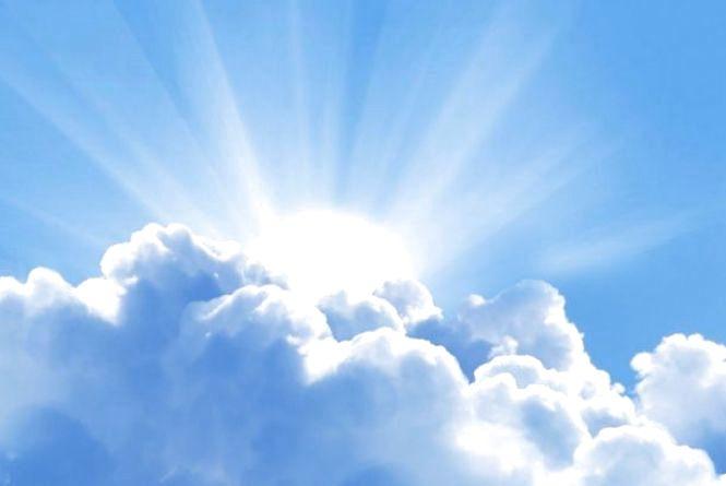 Погода в Тернополі на 6 січня: мінлива хмарність, -13°