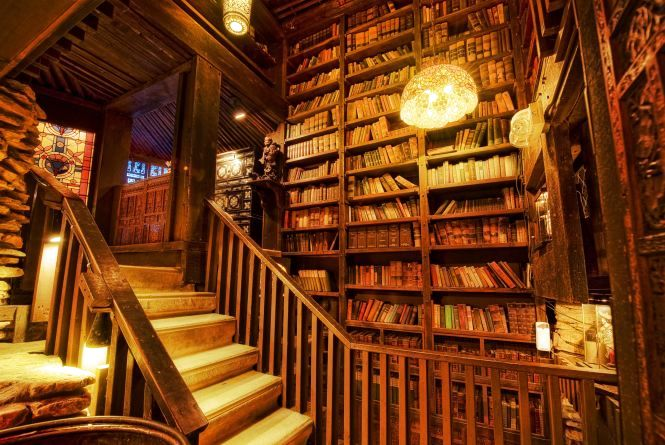 Читаю сам і раджу іншим: підказки книголюбів
