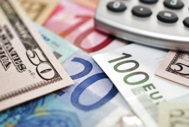 Після Нового року євро додало у ціні - курс НБУ 10 січня