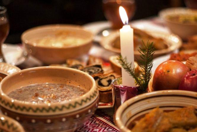 Як святкували Різдво у дитинстві, і як зараз. Розповіді тернополян