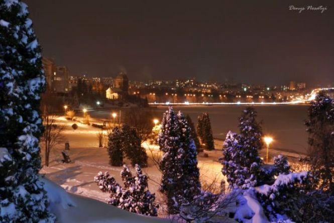 ТОП-5 новин середи у Тернополі. Не пропусти найцікавіше!
