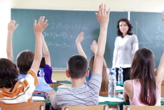 Учні спецшкіл отримають нові свідоцтва