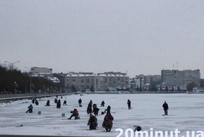 ТОП-5 новин вівторка у Тернополі. Не пропусти найцікавіше!