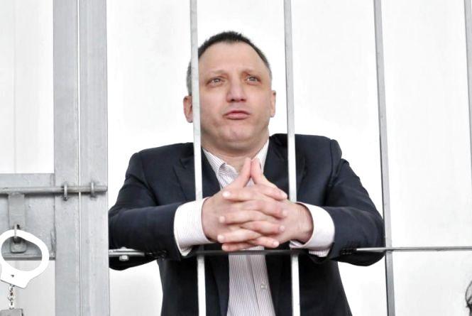 """Тернопільський апеляційний суд розглядатиме справу скандального """"Доктора Пі"""""""