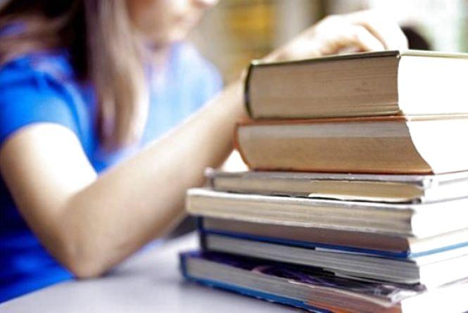 У 10-11 класах стане менше обов'язкових предметів