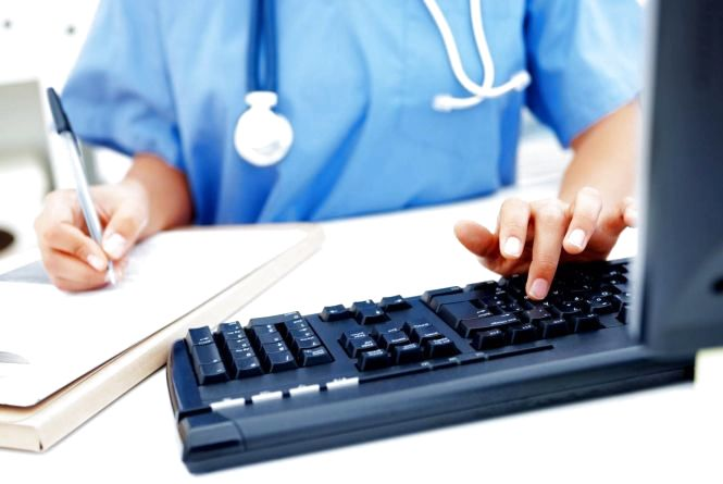 Уляна Супрун поставила у приклад для всієї України систему запису до сімейного лікаря у Тернополі