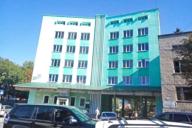 Тернополянин добився вибачення за лікаря-грубіяна у завполіклінкою