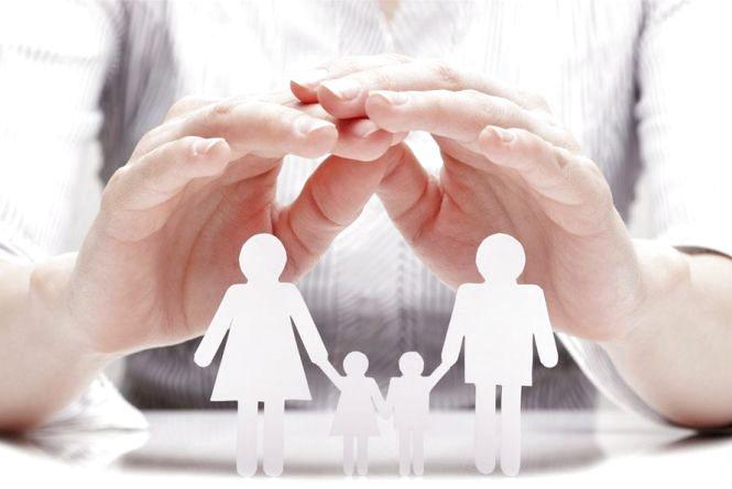 Вибирати сімейного лікаря можна буде уже навесні