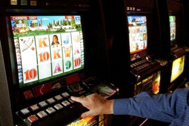 Адміністратора підпільного казино оштрафують на кругленьку суму
