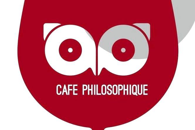 Про філософію фантастики розкажуть тернополянам