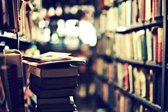 Читаю сам і раджу іншим: поради книголюбів