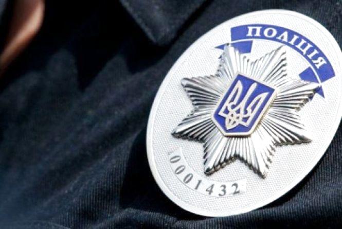 Поліцейський побив тернополянина та розпилив сльозогінний газ йому в обличчя