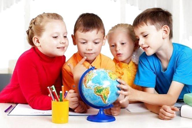 У Німеччині вчаться до 18-19 років, у Перу – до 16-17