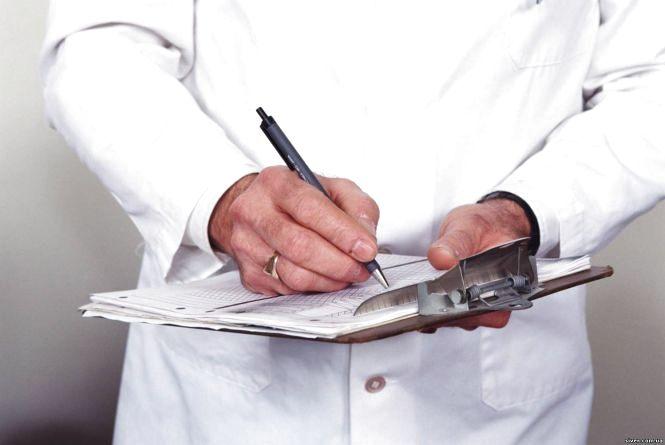 У лікарні на Чортківщині 100 тисяч з бюджету роздали незаконними преміями