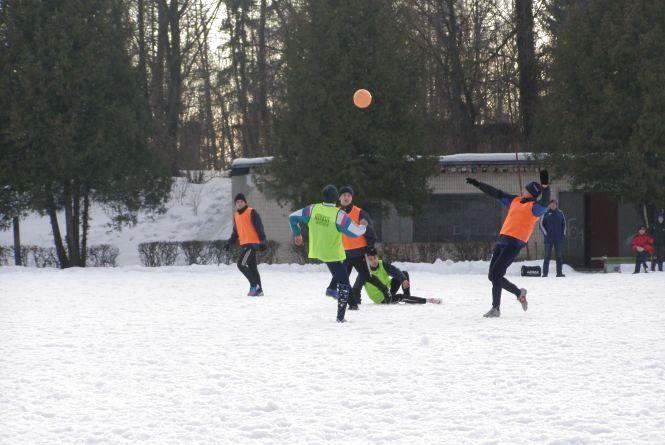 У Тернополі стартує Кубок Ректора з футболу
