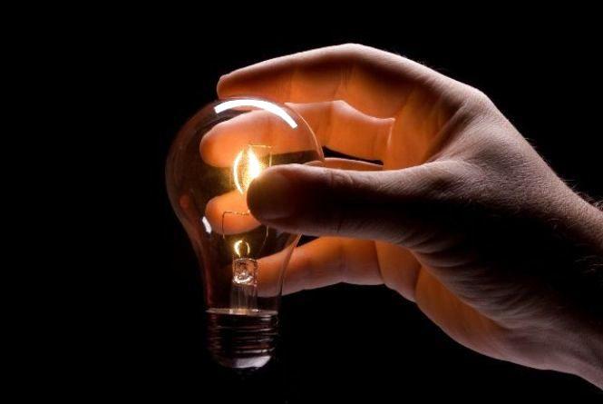 Де у Тернополі не буде світла у четвер