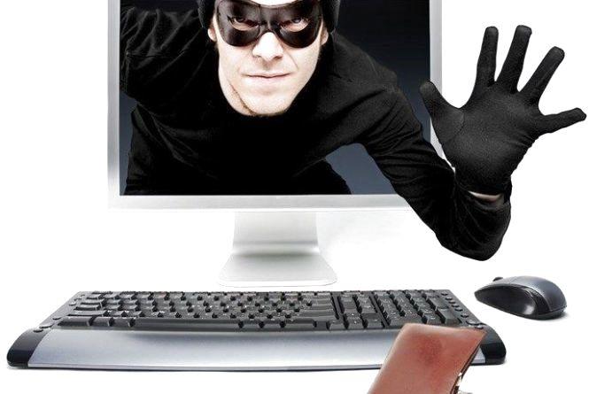 Двоє тернополян втратили гроші на покупках через інтернет