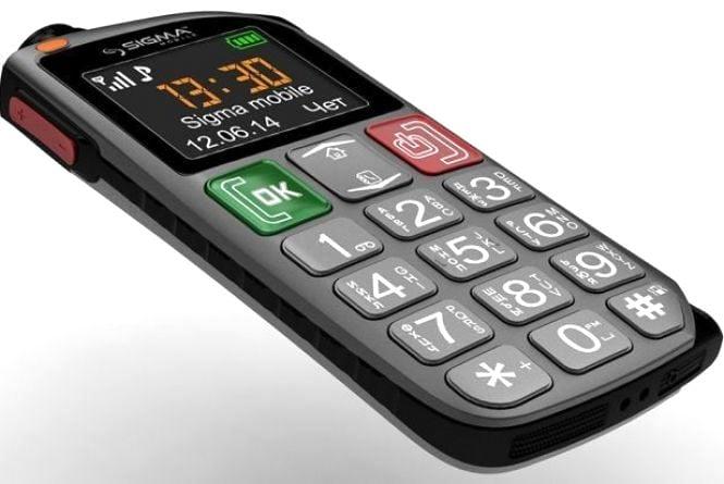 Крадій продавав-продавав чужий телефон... і загубив