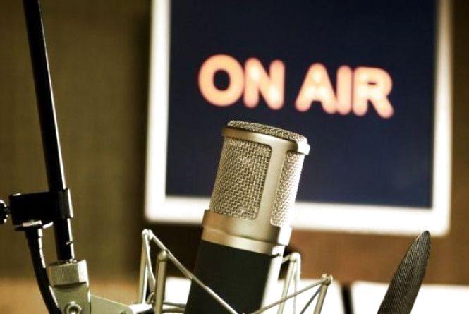 Сьогодні, 13 лютого: Всесвітній день радіо