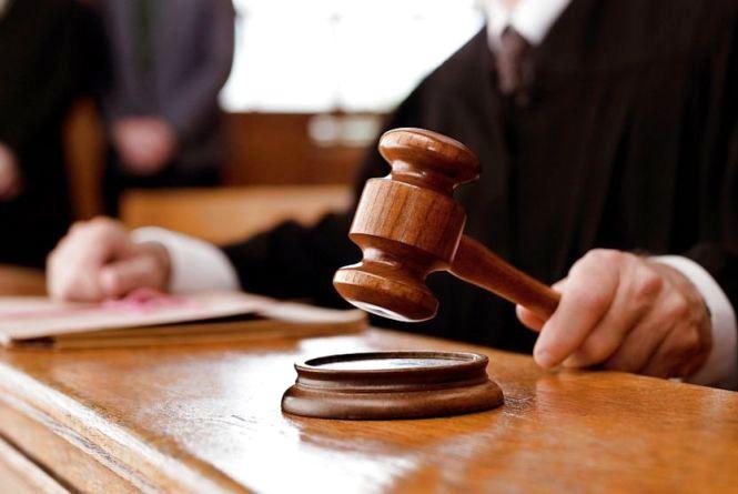 Чому суд відпустив на волю «наркоторговців»