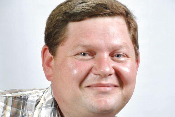 Тернополянин Олексій Яковлєв просить про допомогу