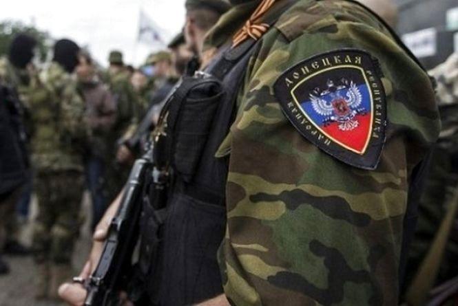 18-річний бойовик з Чорткова разом з батьком воював за «ДНР»
