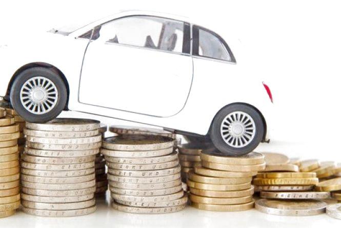 Почали діяти нові податки на транспорт, експерти кажуть, що це фейк