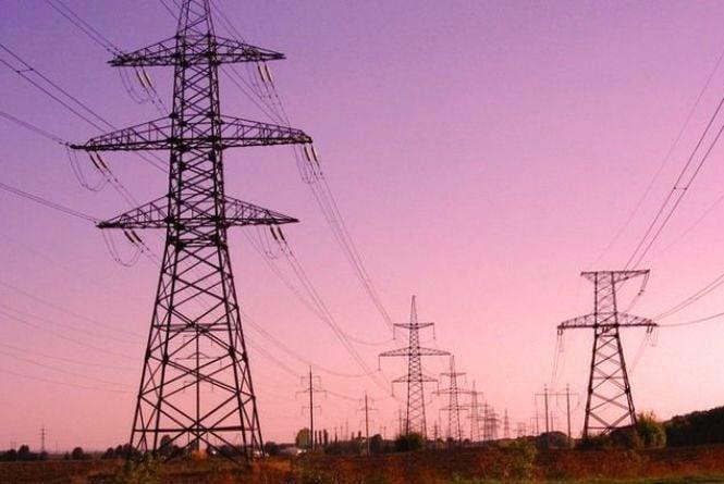 Чого чекати українцям від надзвичайних заходів у енергетиці