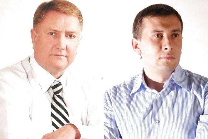 У Тернополі тепер дві обласні федерації футболу