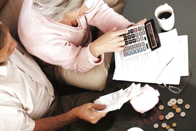 Роз'яснення про субсидію та різницю в платіжках за тепло