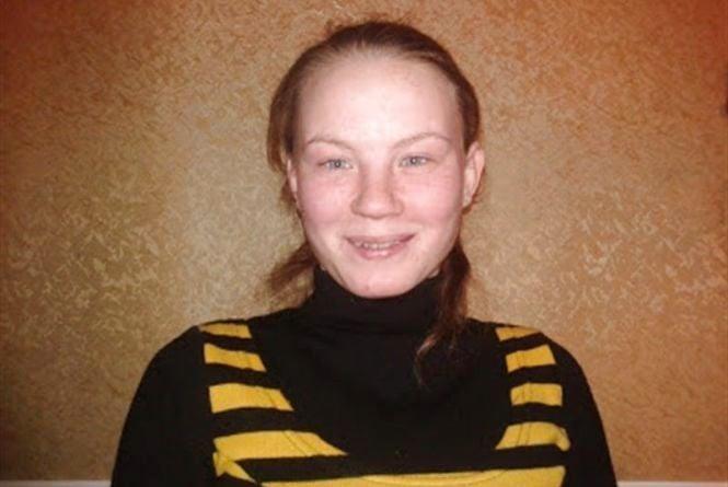 Допоможіть 18-річній вагітній Тетяні Котовій
