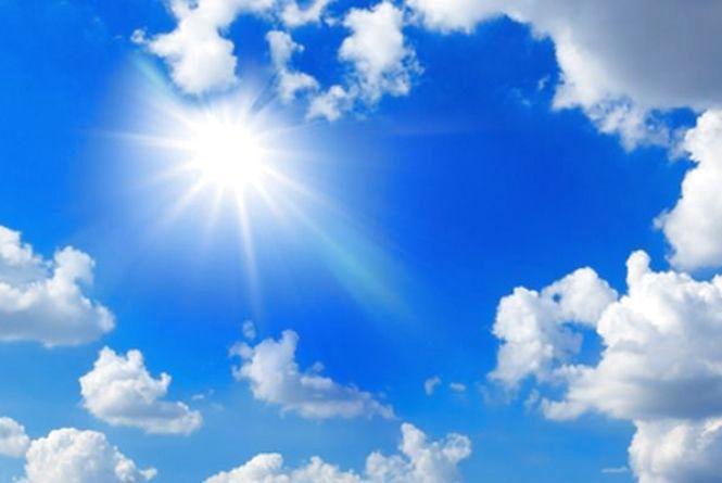 Погода у Тернополі: 28 лютого, ясно, +12°