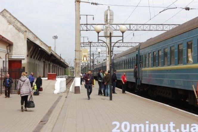 Війна війною, а робота в Москві – за розкладом