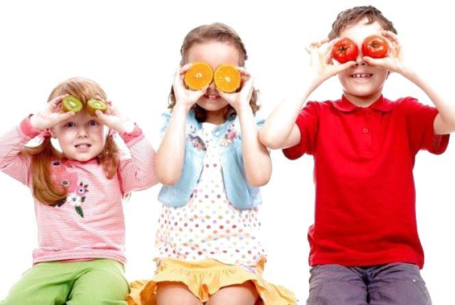 Відомі люди очима дітей